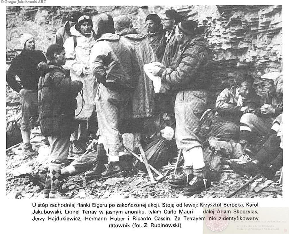 -Eiger_po-akcji-ratunkowej-1957