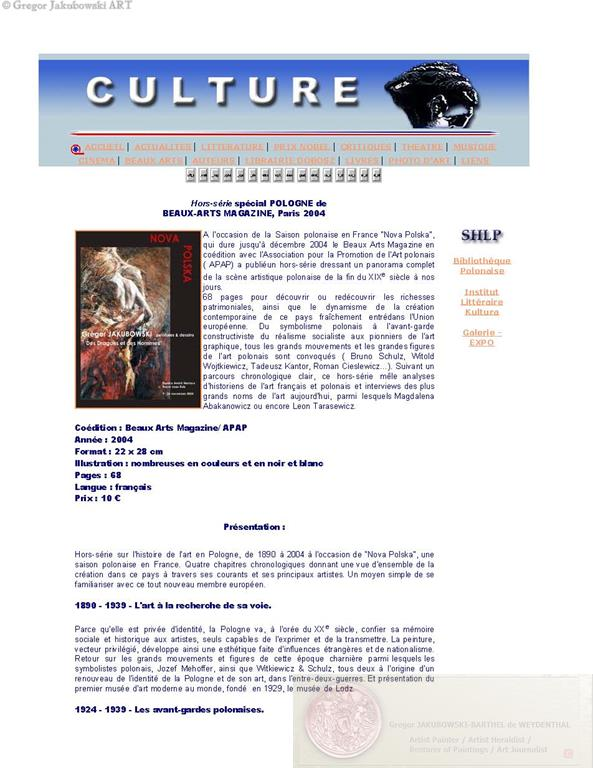 2004_CULTURE_Page_01