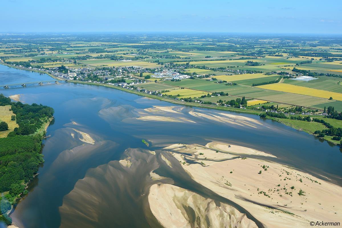 Ackerman-Loire