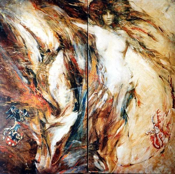 Attente-Sulima-Rogala-150x150