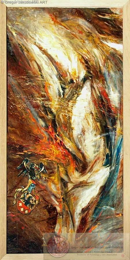 ATENTE-SULIMA. 150x75