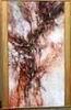 Apocryphes II. 150x90 cm