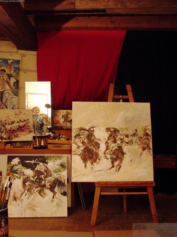 Cavalerie_atelier_2016_