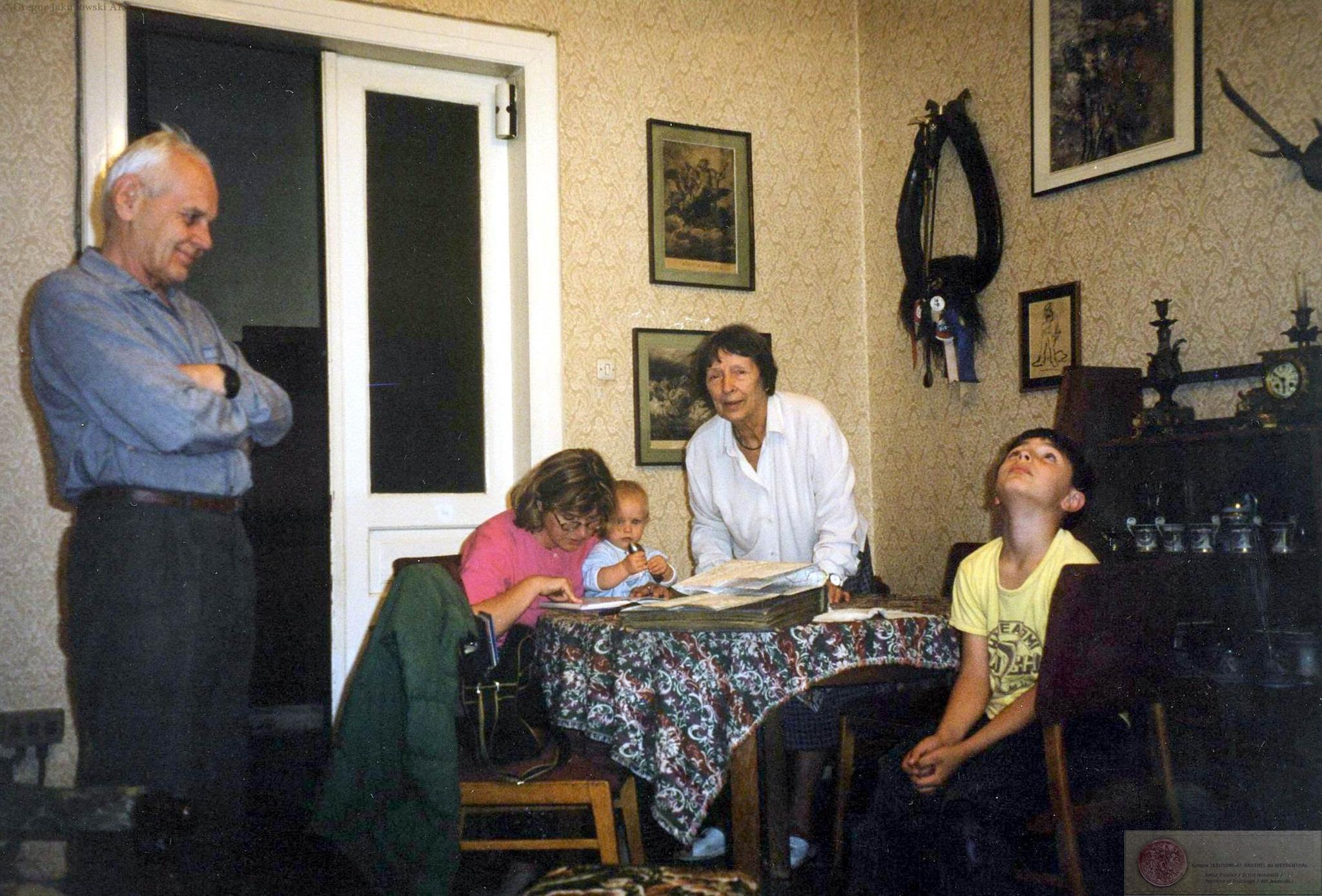 DKEBKJ_Dluga_1999