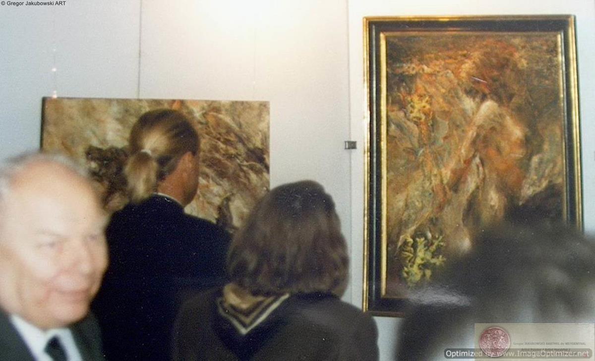 Wwa 1995