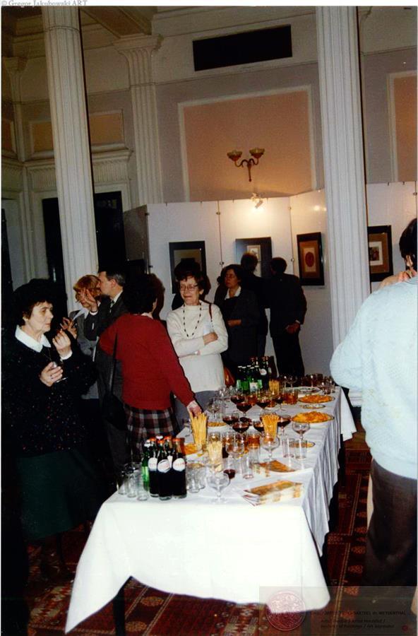 NELA - Polska, Francja, Godla i Znaki - Grzegorz Jakubowski, WSPONOTA POLSKA, WARSZAWA, 1995