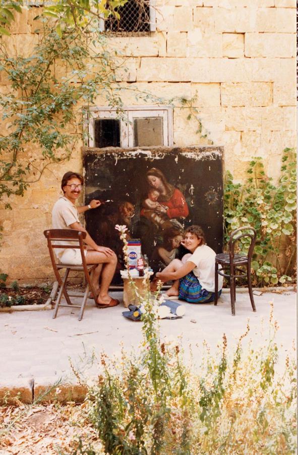 E&G_Malta_1987