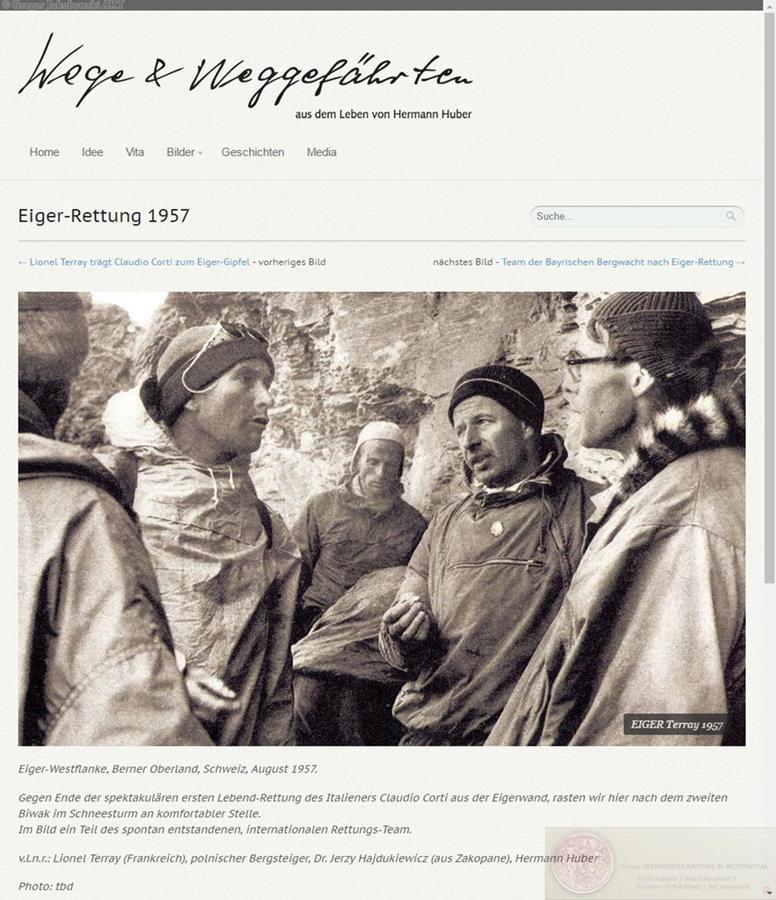 Eiger_1957_1