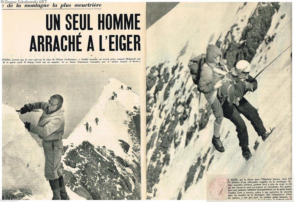 Eiger_1957_3