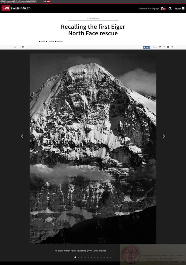 Eiger_CH_1