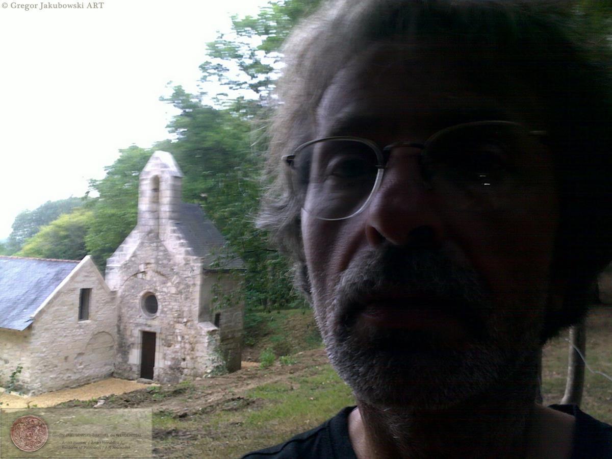 Ermitage-Saint-Jean_12.07.2011