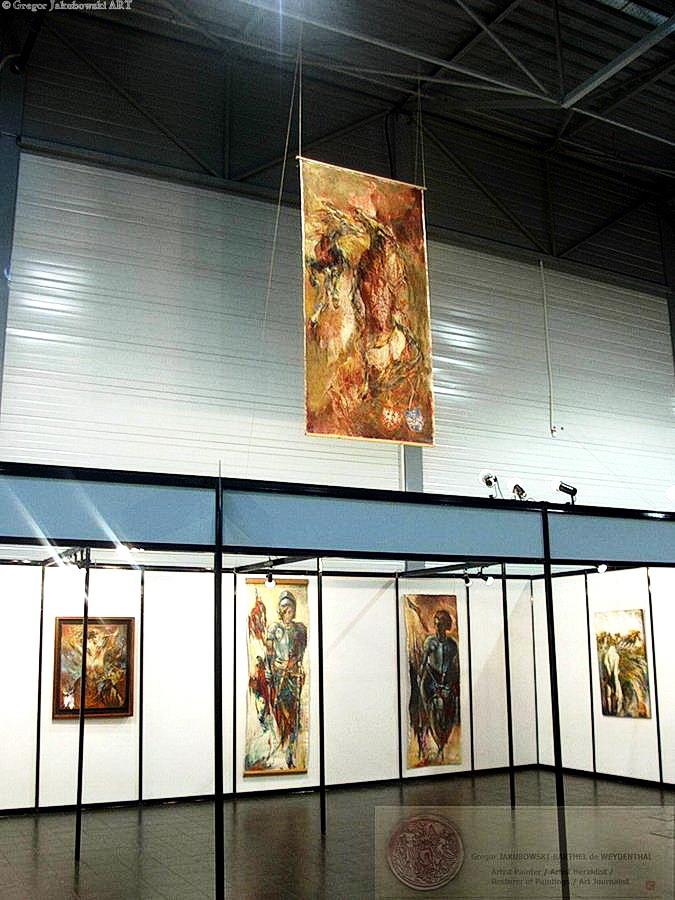 Katowice Art 2001