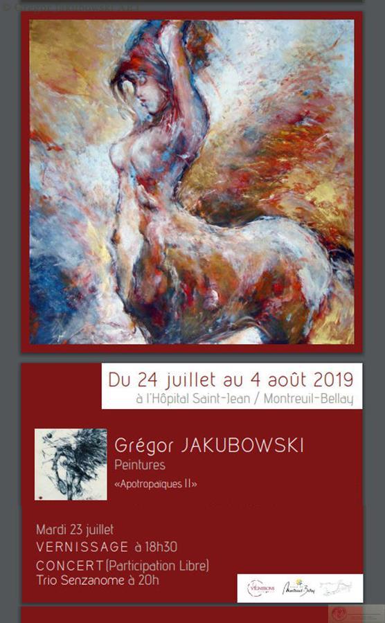 J_ApotropaiquesII_Montreuil-Bellay