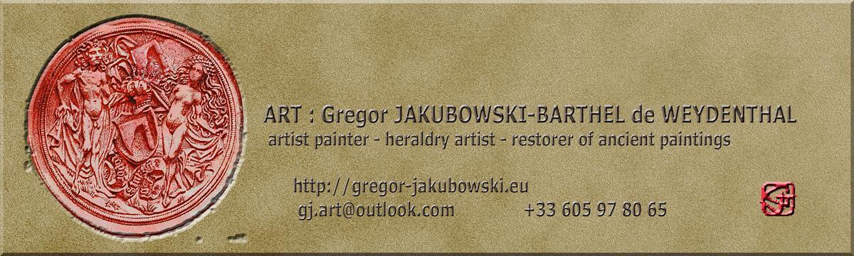 Grzegorz Jakubowski
