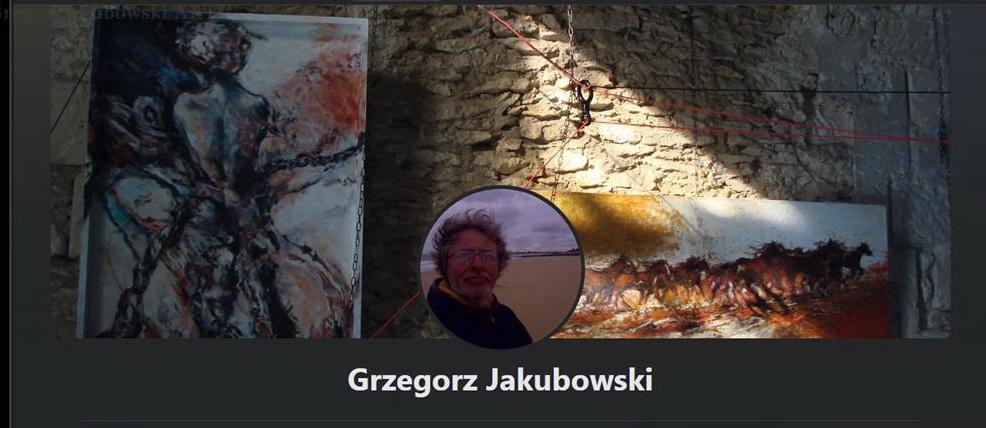 GJ_D&KJ_Muz_AK_15