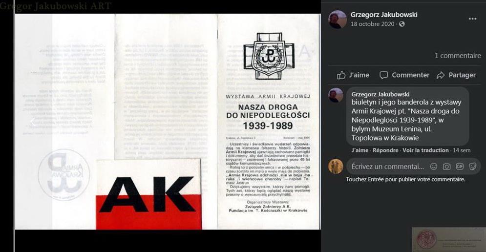 GJ_D&KJ_Muz_AK_4
