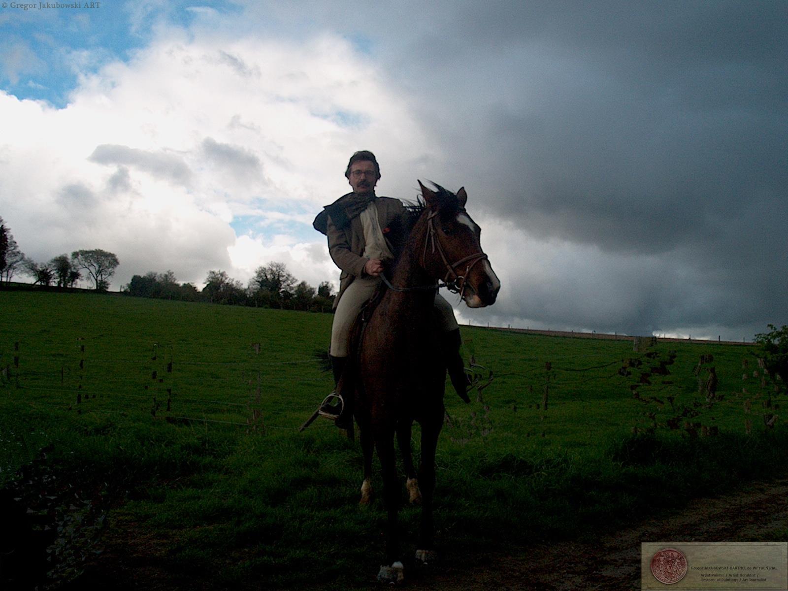 GJ HORSES_full