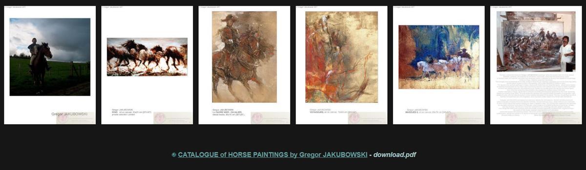 GJ_Horse_s