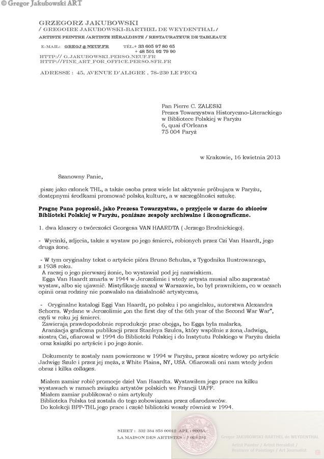 GJ_PC_ZALESKI_SHLP_dar_2013-04-16_1