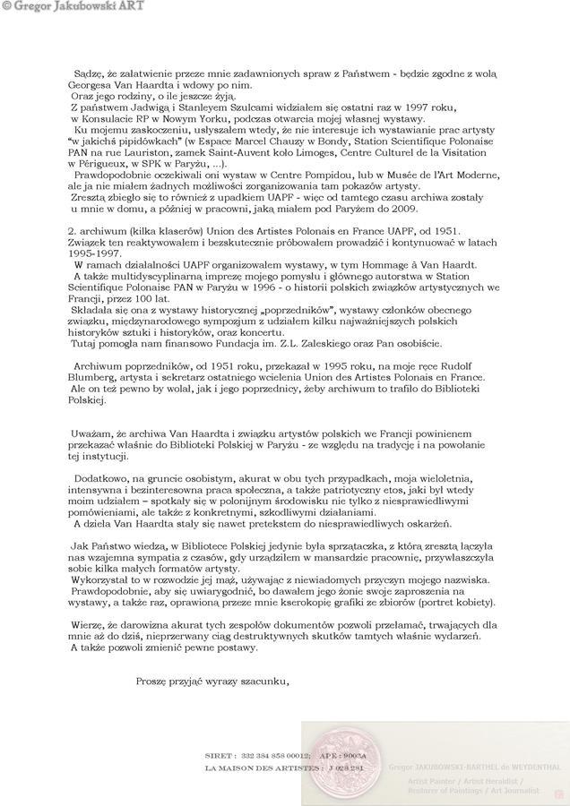 GJ_PC_ZALESKI_SHLP_dar_2013-04-16_2