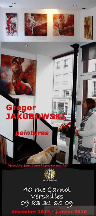 GJ_Versailles_4_Saisons_2016_Grzegorz Jakubowski