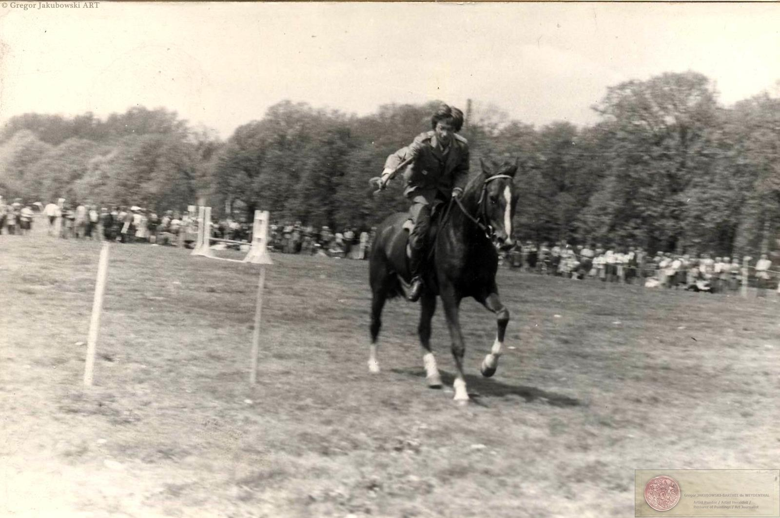 GJ_WKKU_Krakow_Blonia_1980