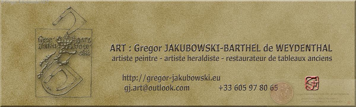 Grzegorz Jakubowski Topor _ vert