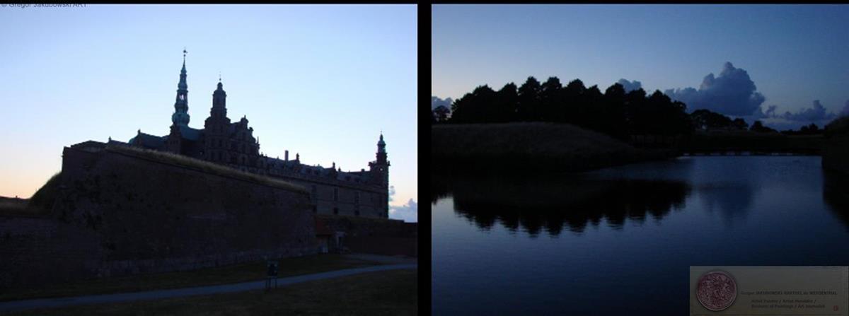 Helsingoer_Kronborg_2008