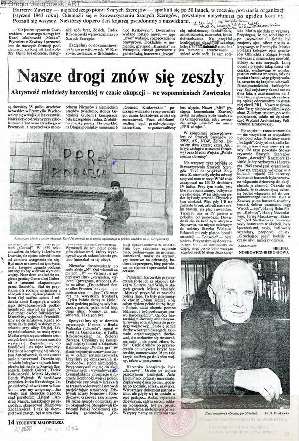 Karol_Jakubowski - Zawiszacy