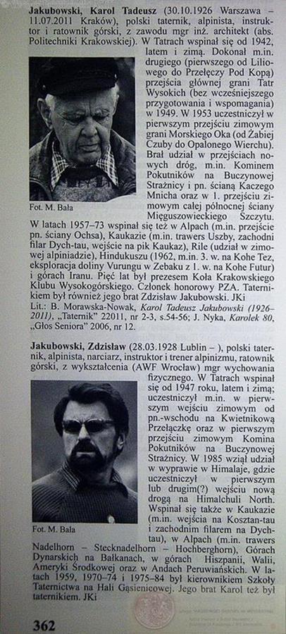 Karol_Zdzislaw_Jakubowski