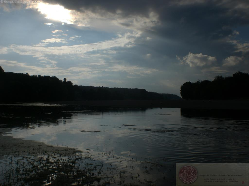 Loire_