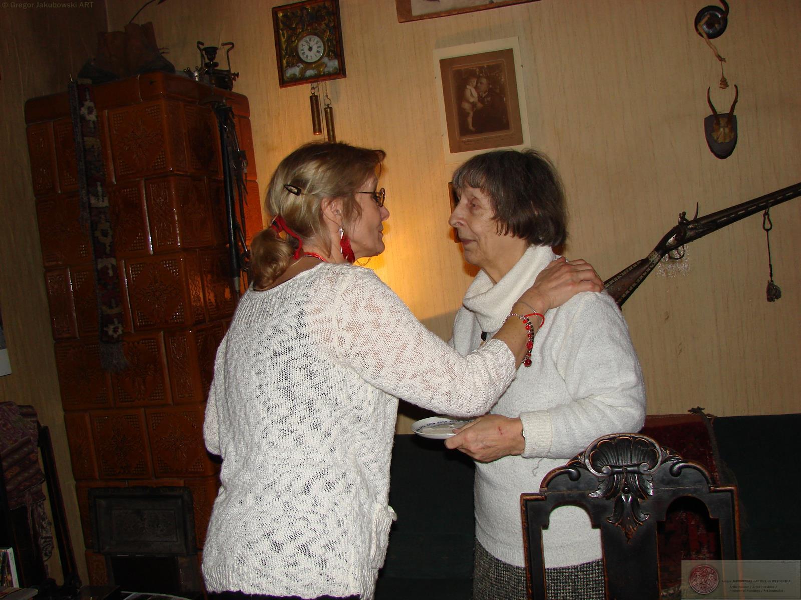 Mama+EM