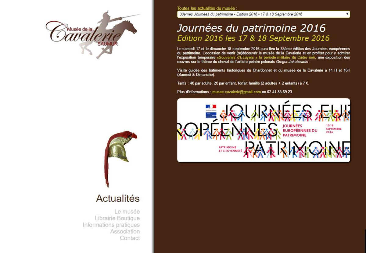 Musee-Cavalerie-Saumur_Patrimoine_2016