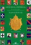 Armorial Imperial Napoleon III