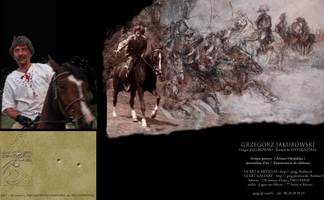 ARMORIAL du PREMIER EMPIRE par Philippe LAMARQUE, iconographie heraldique, photos & reconstruction of coats of arms of the Empire : Gregor Jakubowski