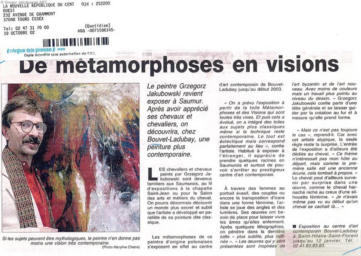 GJ Nouvelle_Republique _19_X_2002