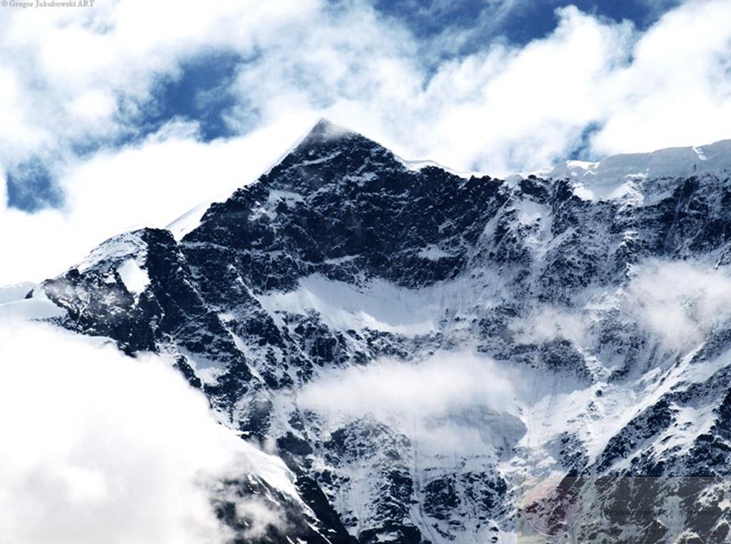 Ochs_Alps_Bernese Oberland