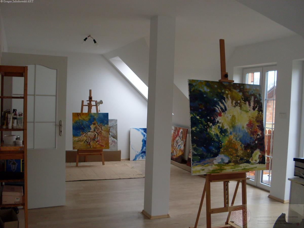 Pawli_atelier