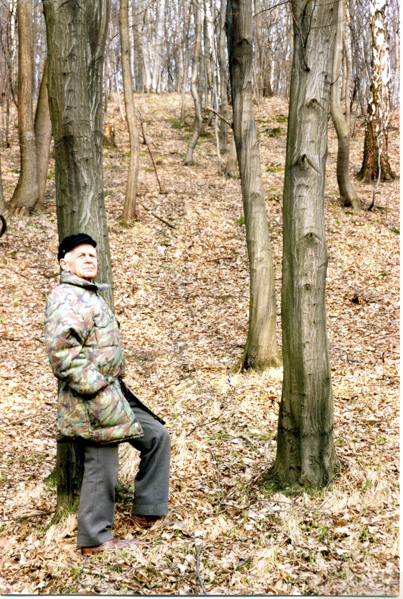 KJ Pychowice_28_IV_2003