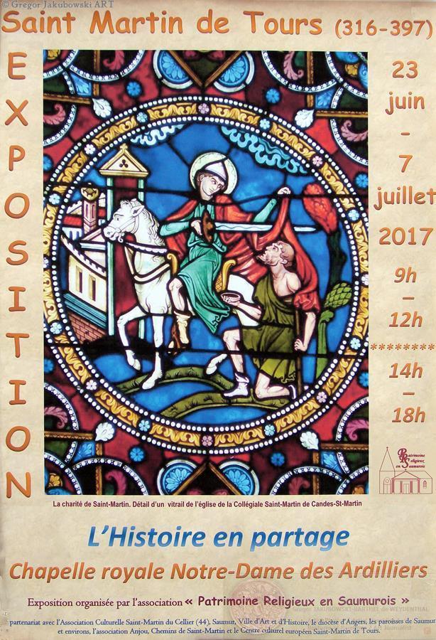 Saint-Martin_2017_affiche