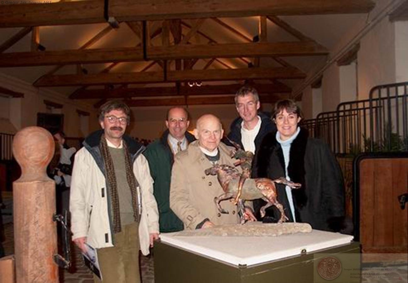 Saumur 2001.JPG