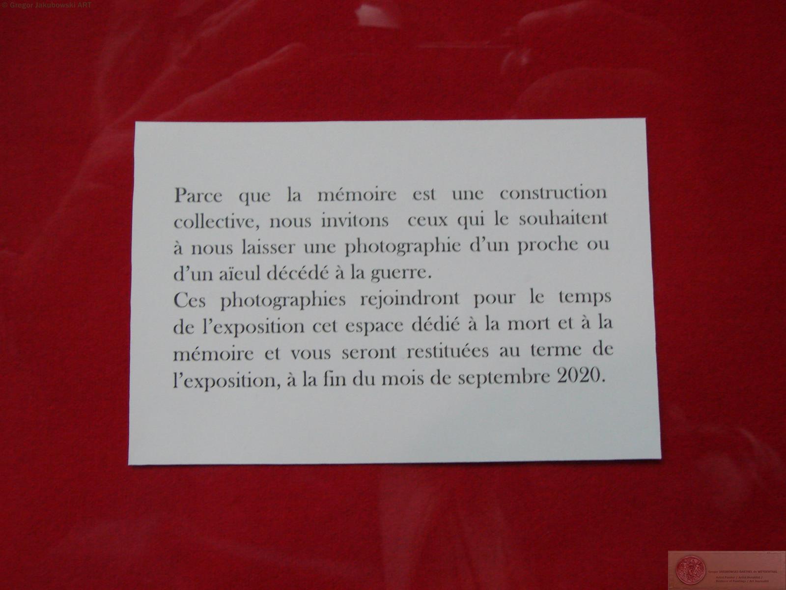 Saumur_Regards_Croises_2020c