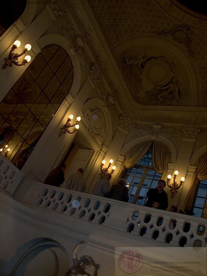 Senat_Paris_Grzegorz_Kasper_Jakubowski