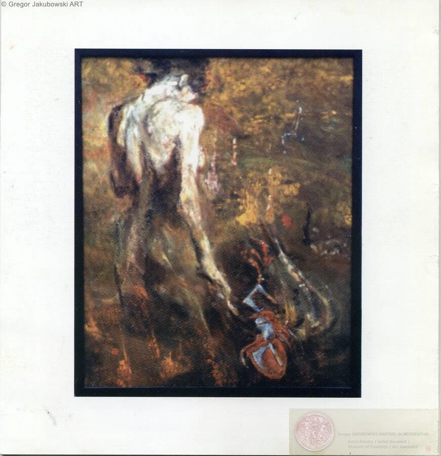Szalom, 1999