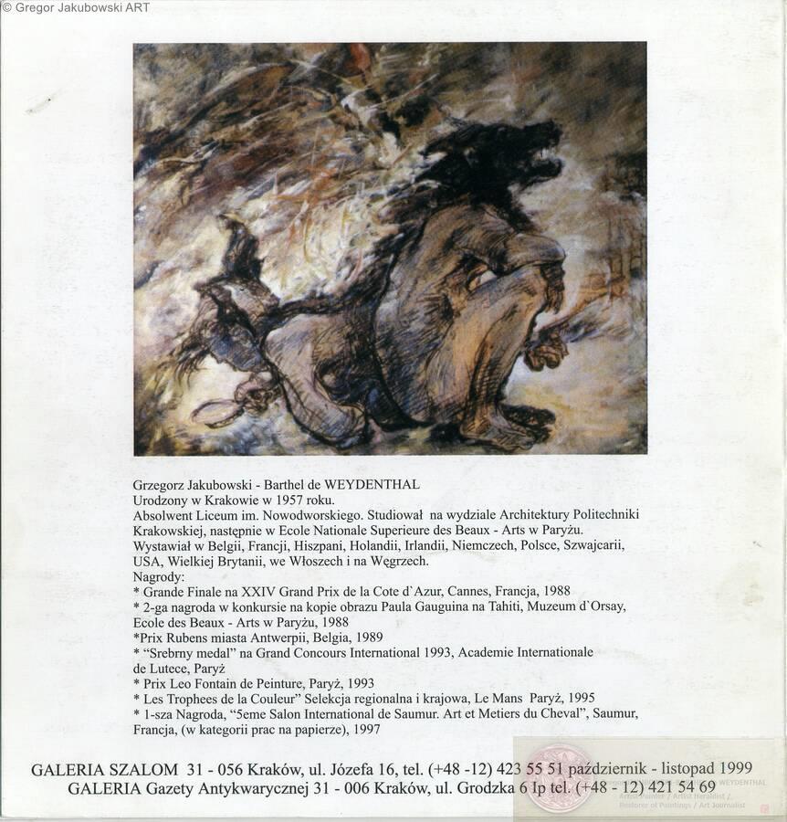 , 1999