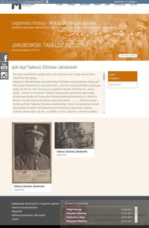 Tad_Legionisci_Polscy_Pilsudski_2