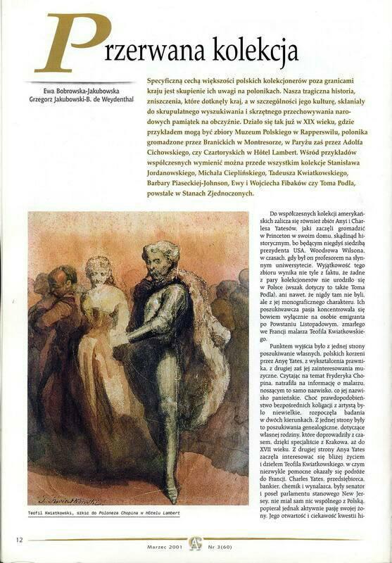 GJ ARTICLES : Kwiatkowski_Yates
