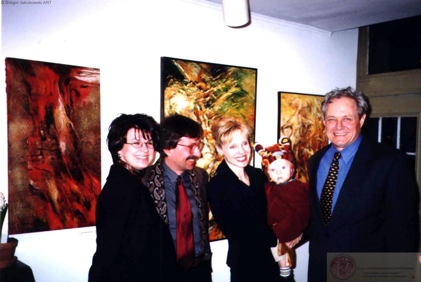 PII Charles & Anya_1999