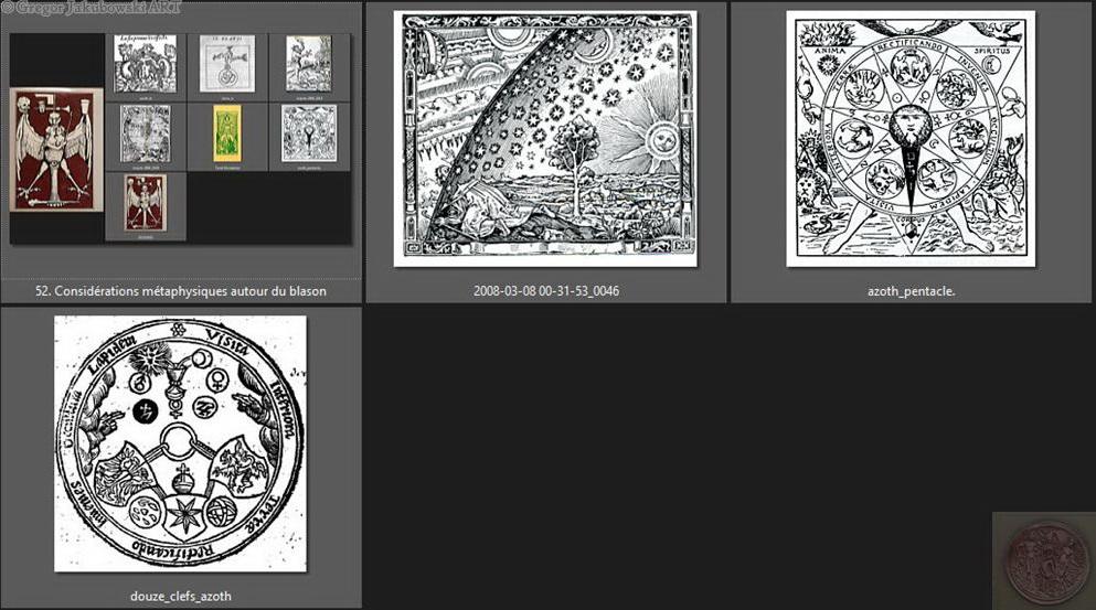 ArtBlason_GJ.ART_p.151-152