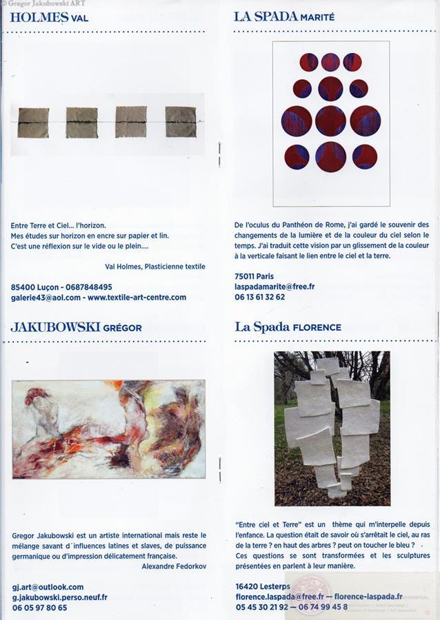 GJ.Art